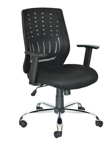 silla ergonomicas en distrito de  moche