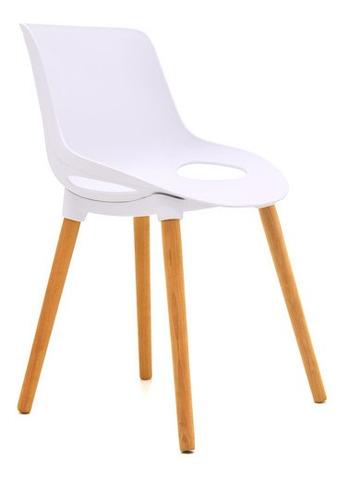 silla ergonomicas en espinar