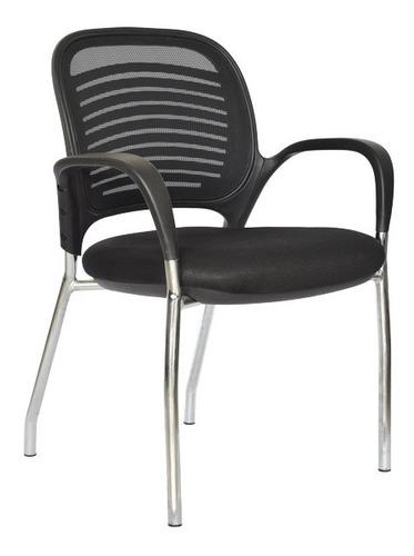 silla ergonomicas en galeria comercial chaupis callao