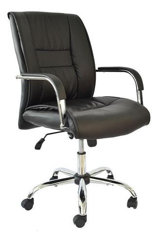 silla ergonomicas en galerias arcangel cajamarca