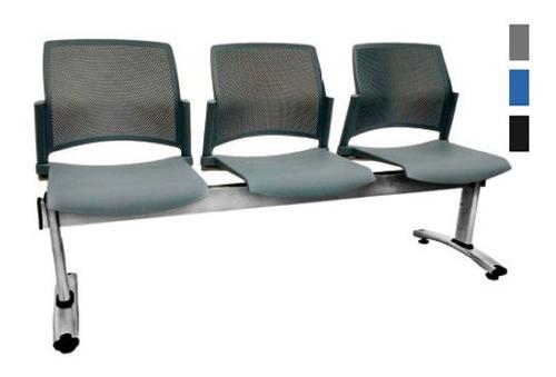 silla ergonomicas en galerias don luis arequipa