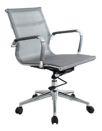 silla ergonomicas en mercado modelo de pamplona alta
