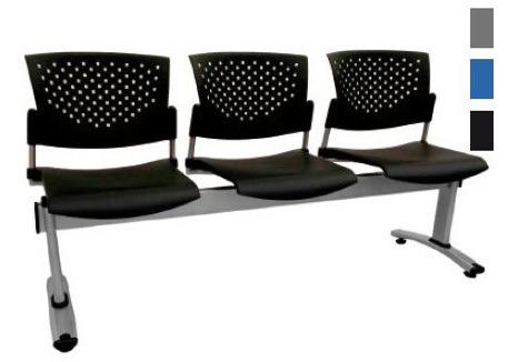 silla ergonomicas en mercado modelo de san sebastian cusco