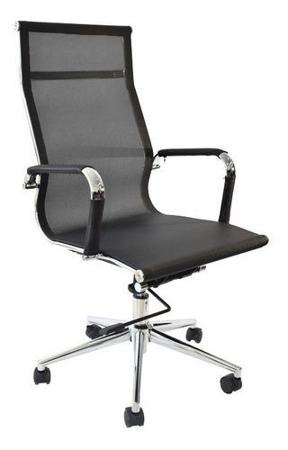silla ergonomicas en moyobamba