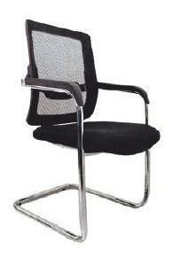 silla ergonomicas en santiago de surco