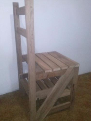 silla-escalera