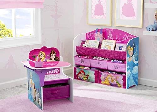 silla escritorio  mesabancos pupitre mesita tareas niñas