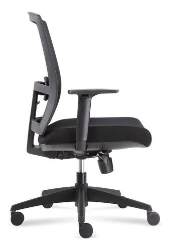 silla escritorio taylor form