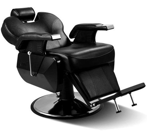 silla estetica peluqueria