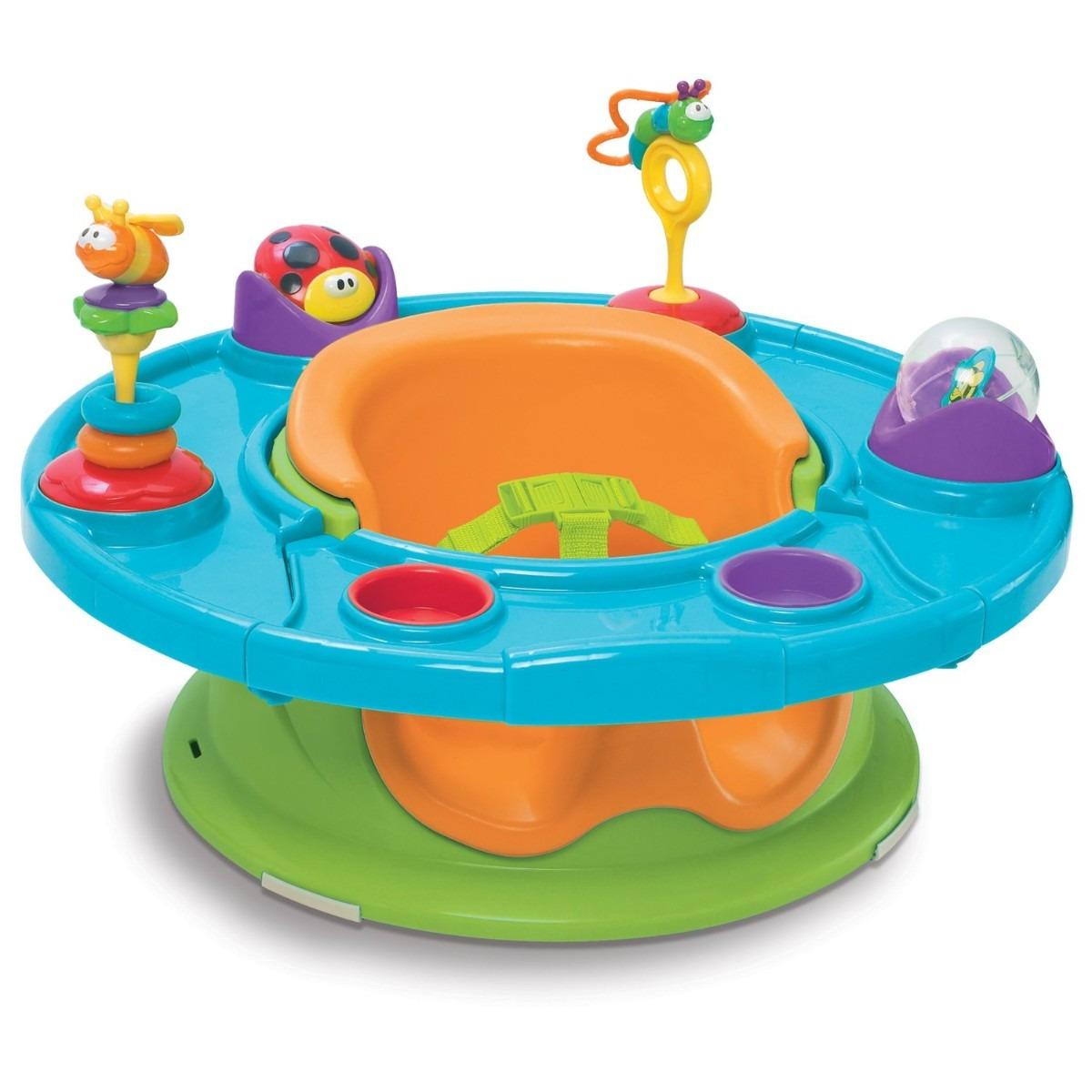 silla estilo bumbo para beb 3 en 1 asiento juegos