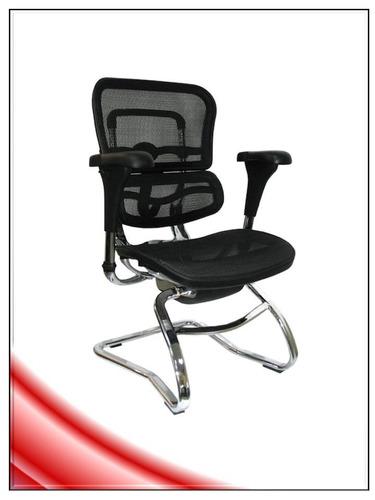 silla ferrara visitante conferenci oficina sala pcnolimit mx