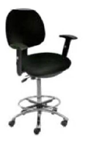 silla frankfurt super cajero, oficina sala pcnolimit mx