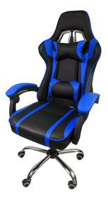 Ergonomica Gamer Azt Consola Pc Reclinable Silla Gaming b9eDHI2WEY