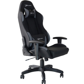 Gaming Gamer Chair Ergonomic Silla E Leathe Win High Back Pu PkZOXiuT