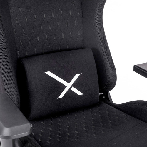 silla gamer ergonomica reclinable rgb stylos gaming xzeal