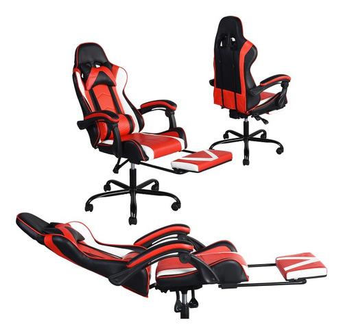 silla gamer ergonomica vantana