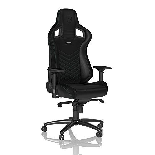 Silla Gamer Noblechairs Epic Gaming Chair Office Chair