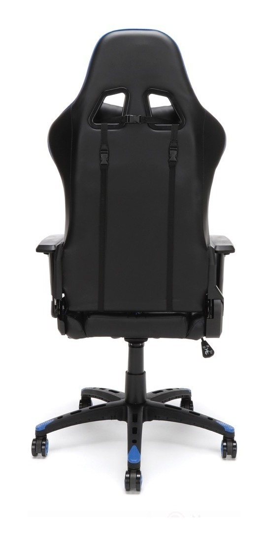 Awesome Silla Gamer Ofm Ess 6065 Af Uwap Interior Chair Design Uwaporg