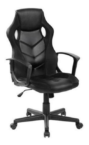silla gamer onebox ob-sg3b butaca sillon oficina reclinable