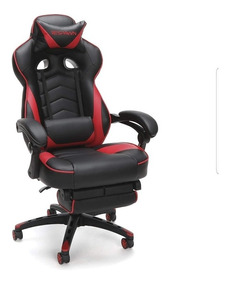 Respawn Usa Gamer Original Silla Importada ZuPXki
