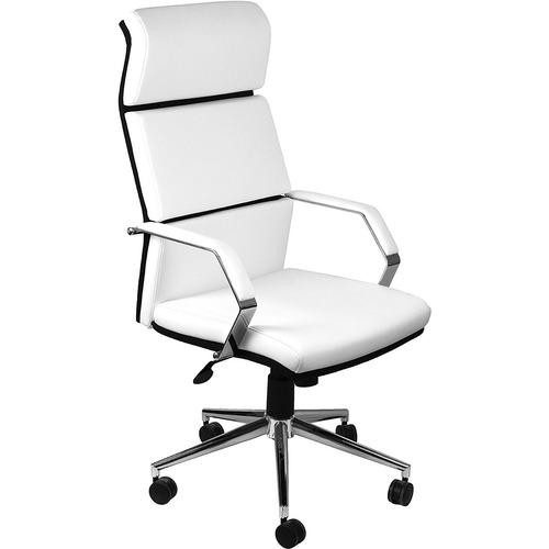 silla genesis designs madison executiveconference room chair