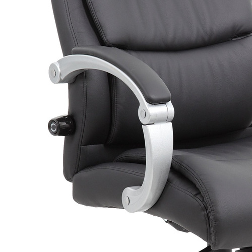 silla genesis designs mercer mid-back executive office chair