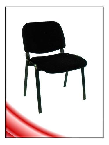 silla genova visitante, oficina sala espera pcnolimit mx
