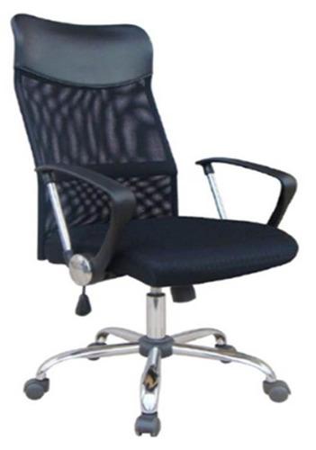 silla gerencial ergonomica espaldar malla,producto nuevo.