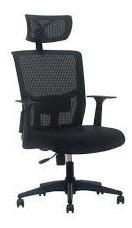 silla gerente presidente of moderna estudio ergonomica 3756