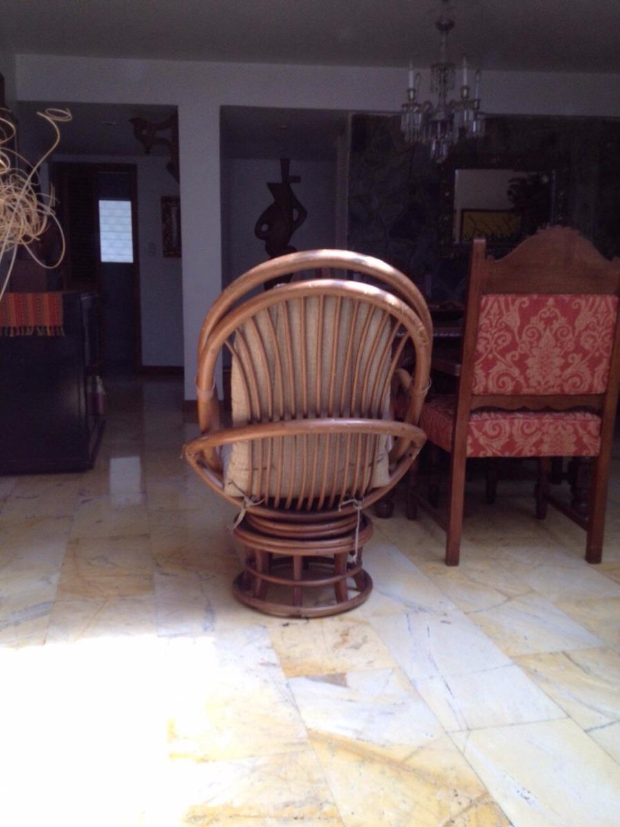 Excelente Muebles De La Sala Silla Giratoria Regalo - Muebles Para ...