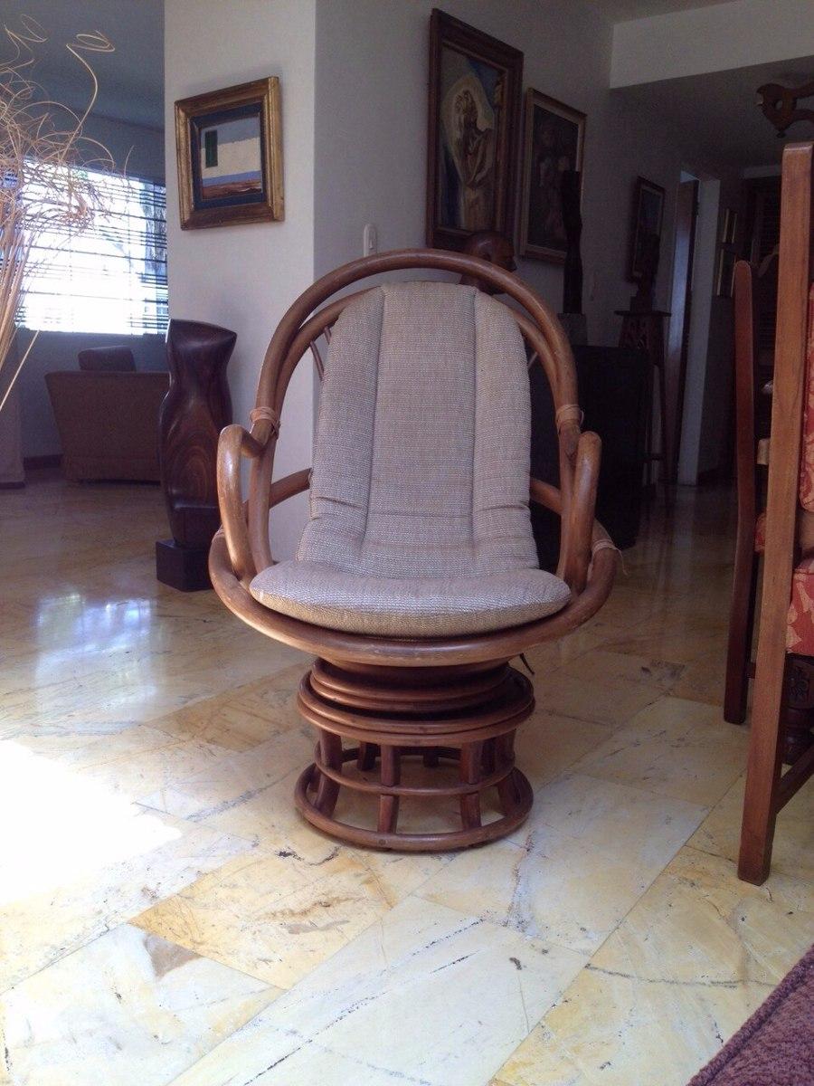 Encantador Giratoria Muebles Negro Sillón Inspiración - Muebles Para ...