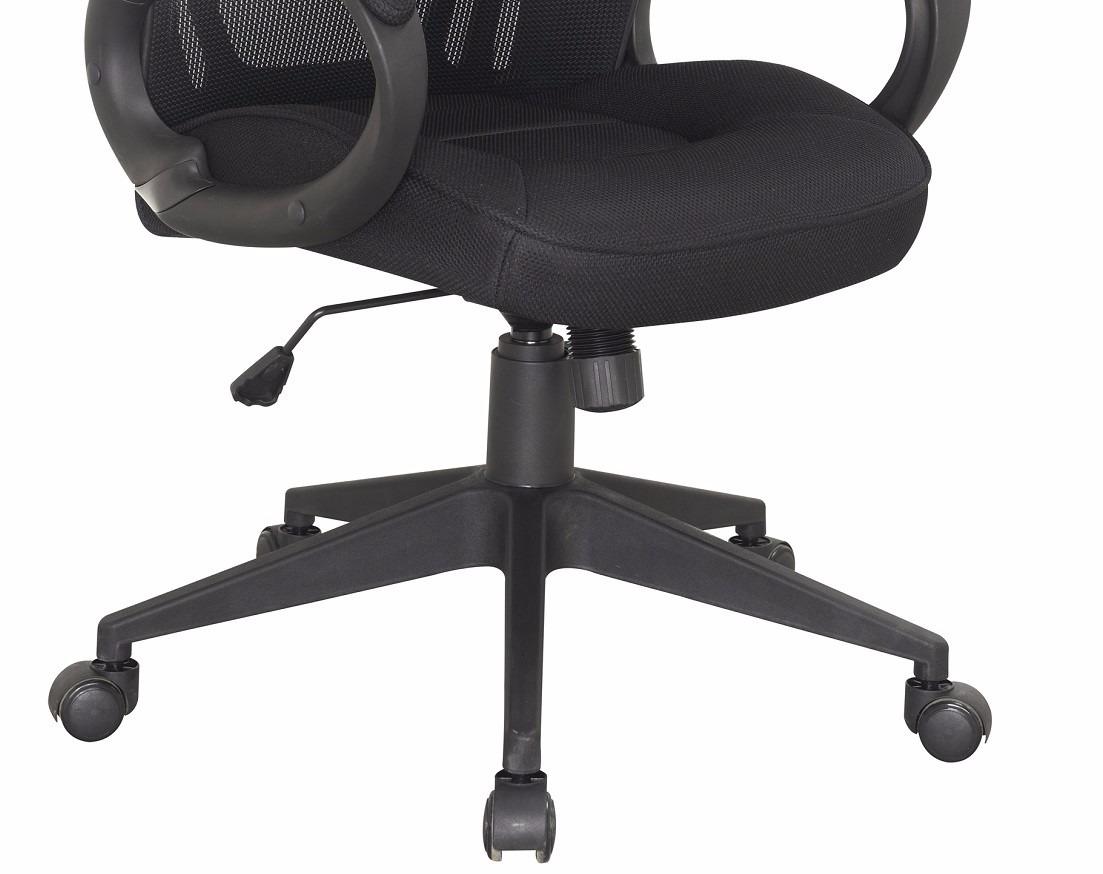 Silla giratoria gamer dayton ergonomica s 430 00 en for Silla giratoria ergonomica