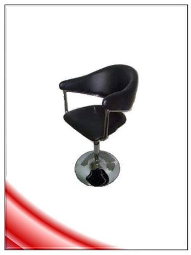 silla haiti multifuncional, oficina sala pcnolimit mx