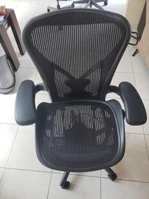 Muebles En Guadalajara Oficina Escritorio Usado Sillas De Usadas ED29HI