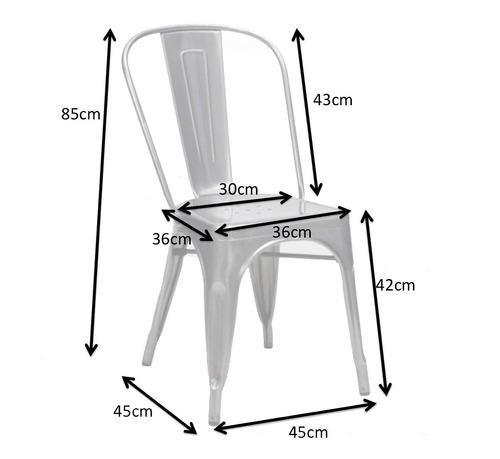 silla hogar muebles
