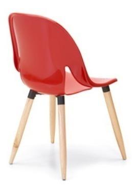 silla hogar oficina