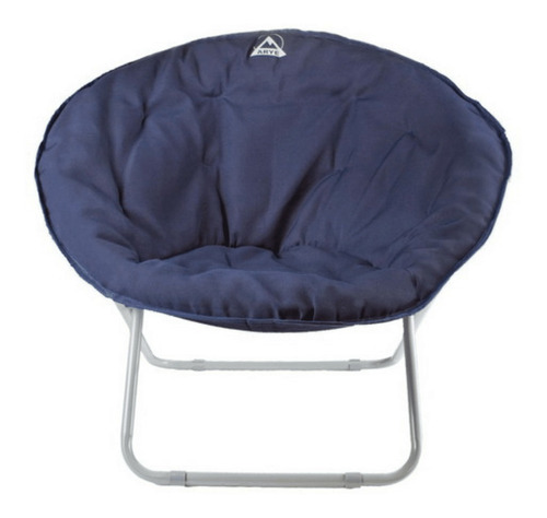 silla hongo arye ideal camping - mundo trabajo