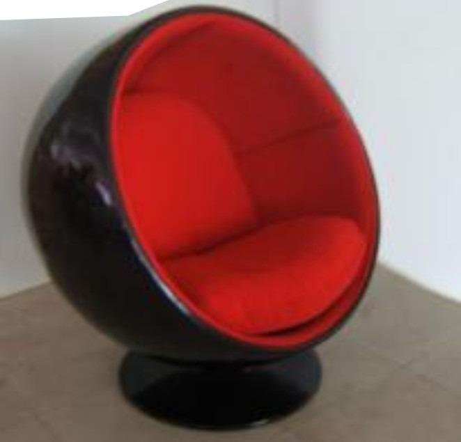 Sillon huevo colgante silla huevo colgante muebles de for Silla huevo colgante