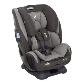 Silla Infantil Para Auto Joie C1209 Dark Pewter