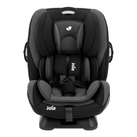 Silla Infantil Para Auto Joie Every Stage Two Tone Black