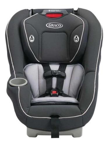 silla infantil para carro graco contender 65 glacier