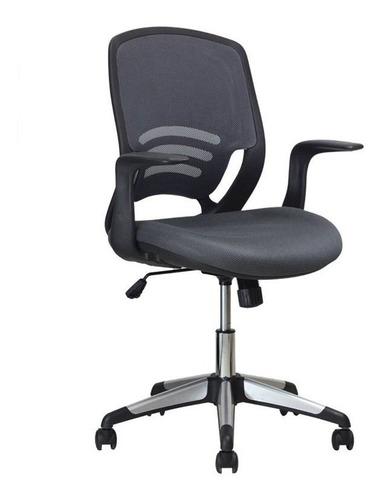 silla infinity ejecutiva oficina escritorio pcnolimit mx