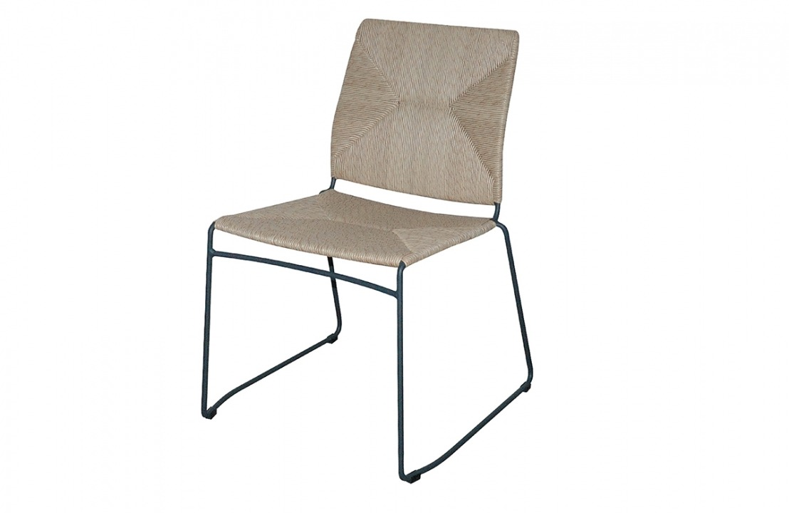 Muebles Rematime - Silla Jules Natural Rematime 179 990 En Mercado Libre[mjhdah]https://http2.mlstatic.com/silla-standard-replica-blanca-rematime-D_NQ_NP_748112-MLC26196039432_102017-F.jpg