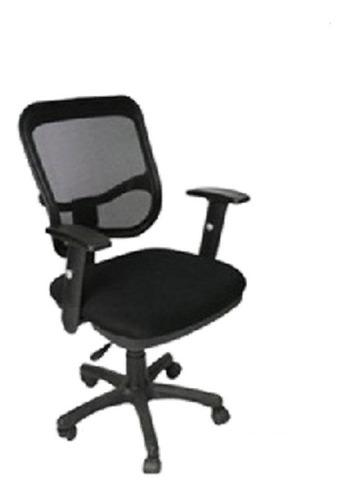 silla jury ejecutiva oficina escritorio reunión pcnolimit mx
