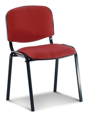 silla lobby plastica consultar colores directo de fabrica