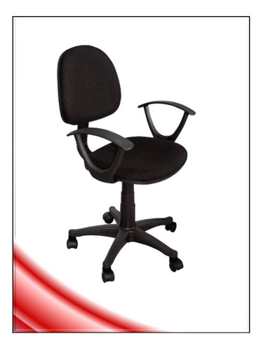 silla londres angie semi ejecutiva oficina pcnolimit mx