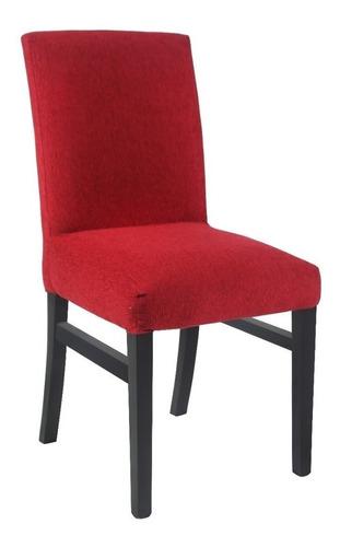 silla luciana
