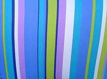 Shabby Chic Colors For 2015 : Silla luis xv shabby chic color hueso p comedor dormitorio