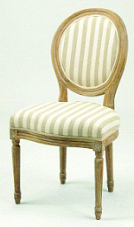 Silla luis xv vintage 2 en mercado libre for Muebles de jardin rosario