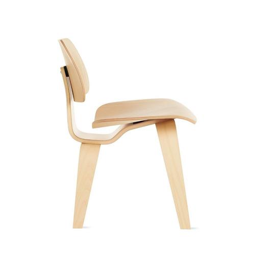 silla madera eames plywood (réplica) tendencia home